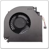 DELL Precision M6500 Lüfter Kühler Cooler Fan 0TJJ0R - DC 5V *NEU*