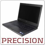 DELL Precision M4600, Intel QUAD Core i7-2720QM - 2.2GHz, 16GB, 320GB