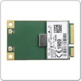 Dell Wireless DW 5560 HDPA+ Mobile Broadband Mini-PCI Card - VNJRG