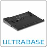 Lenovo ThinkPad Ultrabase Series 3 - Dockingstation für X220 und X230