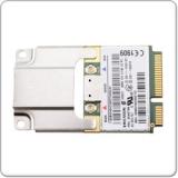 Lenovo Thinkpad UMTS - 3G Modul Ericsson H5321GW - FRU: 04W3786