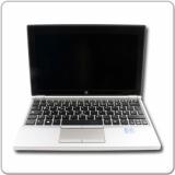 HP EliteBook 2170p, Intel Core i5-3427U - 1.8GHz, 8GB, 320GB