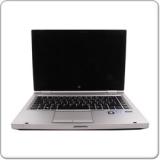 HP EliteBook 8470p, Intel Core i5-3320M - 2.6GHz, 4GB, 320GB
