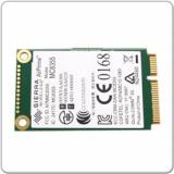 SIERRA AirPrime MC8355 Gobi 3000, 3G Mini-PCI - GPS für Lenovo 60Y3257