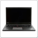 Lenovo ThinkPad T450s, Intel Core i5-5300U - 2.3GHz, 8GB, 512GB SSD
