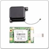 Panasonic GPS Kit für Toughbook CF-19 MK3, MK4, MK5, MK6, MK7 Modellen