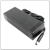 DELL PA-13 Netzteil - 19.5V - 6.7A - 130W für Dell Dock & Notebooks