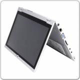 Panasonic Toughbook CF-AX3 MK2, Core i5-4300U, 1.9GHz, 4GB, 128GB SSD
