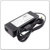 Panasonic Toughbook CF-AA5713A Netzteil - AC Adapter - 15.6V - 7.05A
