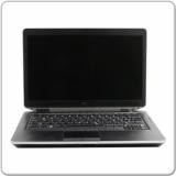 DELL Latitude E6430, Intel Core i5-3320M - 2.6GHz, 4GB, 128GB SSD