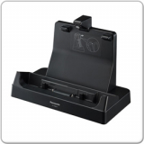 Panasonic ToughPad FZ-G1 - FZ-VEBG11 Dockingstation