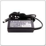 HP PA-1650-32HY 693711-001 Netzteil 19.5V, 3.33A, 65W für HP Notebooks