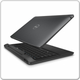 DELL Latitude 13 7350, Intel Core M-5Y71 - 2 x 1.2 GHz bis 2.9GHz