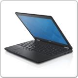 DELL Precision 3510, Intel Core i7-6820HQ - 2.7GHz, 8GB, 256GB SSD
