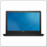 DELL Vostro 3558, Intel Core i3-4005U, 1.7GHz , 4GB, 500GB