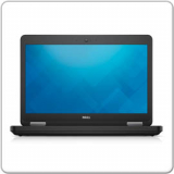 DELL Latitude E5440, Intel Core i5-4300U, 1.9GHz , 4GB, 128GB SSD