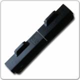 Panasonic Toughbook CF-52 PC Card/USB/Firewire Abdeckung