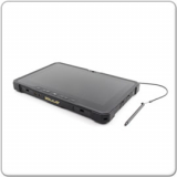 DELL Latitude 12 Rugged Tablet 7202, Core M-5Y10c - 800MHz bis 2GHz