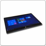 DELL Latitude 7275 Tablet, Core m7-6Y75 - 1.2 GHz, 8GB, 256GB SSD
