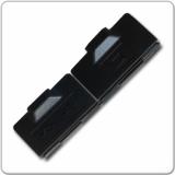Panasonic Toughbook CF-52 USB/VGA Abdeckung
