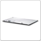 HP BA06XL Long Life Battery 60Wh Lithium-Ionen Akku für EliteBook Folio *NEU*