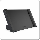 Microsoft Surface 1672 Docking Station für Microsoft Surface 3