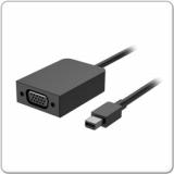 Microsoft Mini-Display Port zu VGA Adapter 1554 für Surface & Surface Pro
