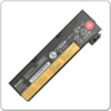 Lenovo ThinkPad Battery Akku 68 (3 Zellen) 45N1127 für ThinkPad