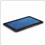DELL Latitude 5175 Tablet, Core m3-6Y30 - 900 MHz, 4GB, 128GB SSD
