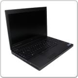 DELL Precision M4800, Intel Core i7-4810MQ - 2.8GHz, 8GB, 256GB SSD