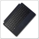 Microsoft Surface & Surface Pro Type Cover 1561 Tastatur *DEUTSCH*