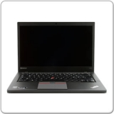 Lenovo ThinkPad T450s, Intel Core i7-5600U - 2.6GHz, 12GB, 250GB