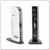 Fujitsu PR08 USB 3.0 Dock