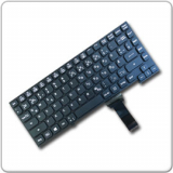 Original Panasonic Toughbook CF-54 QWERTZ Tastatur * NEU *