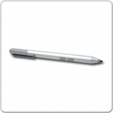 Original Microsoft Surface Pen Stift *GEBRAUCHT*