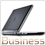 DELL Latitude E6520, Intel Core i5-2520M - 2.5GHz , 8GB, 256GB SSD