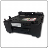 Panasonic Toughbook CF-18 / CF-19 CF-WEB184 Tischdockingstation