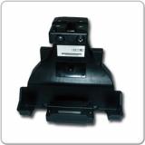 Panasonic Toughbook CF-H1 / CF-H2 Wand/Tisch/Trolley Dockingstation