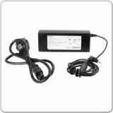 Panasonic CF-AA1653A Netzteil inkl. Stromkabel 15.6V - 5A - 78W