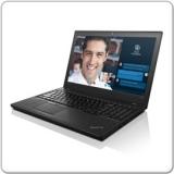 Lenovo ThinkPad T560, Intel Core i5-6300U, 2.4GHz, 8GB, 500GB