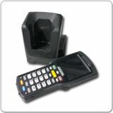 Motorola/Symbol MC3090S Mobile Computer, 2D Barcode Scanner, W-Lan, BT