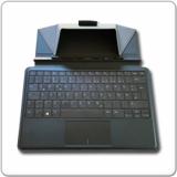 Dell Venue Slim Tastatur Keyboard & Foliohülle 0HY1C6 DEUTSCH QWERTZ