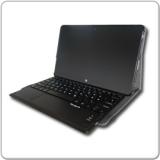 Targus Venue Slim Tastatur und Schutzhülle für Dell Venue 11 Pro 7140
