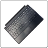 Microsoft Surface & Surface Pro Type Cover 1535 Tastatur *GEBRAUCHT*