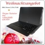 DELL Venue 11 Pro 7140 Tablet