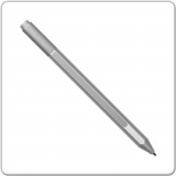 Original Microsoft Surface Pen Stift