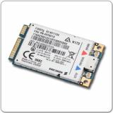Lenovo Thinkpad UMTS - 3G Modul Ericsson F3507g HSDPA