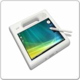 Motion Computing MC-C5te, Intel Core i5-3337U - 1.8GHz, 4GB, 64GB SSD