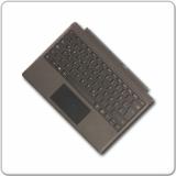 Original Microsoft Surface Pro 4 Type Cover Tastatur *GEBRAUCHT*