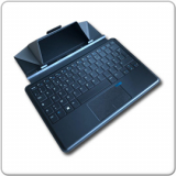 Dell Venue Slim Tastatur Keyboard und Foliohülle 0WPJ5X FRENCH